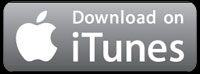 itunes_icon copy