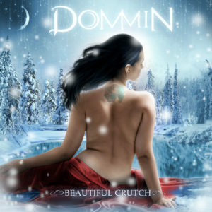 dommin-cover-final-final-flat-for-web-only